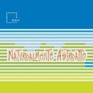 Catalogo Naturalmente Astratt... - Massi Studio d'Arte..