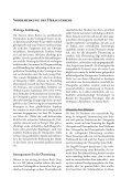 I. Klinische Forschung - Seite 7