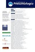Diretrizes da Sociedade Brasileira de Pneumologia e Tisiologia ... - Page 3