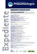 Diretrizes da Sociedade Brasileira de Pneumologia e Tisiologia ... - Page 4