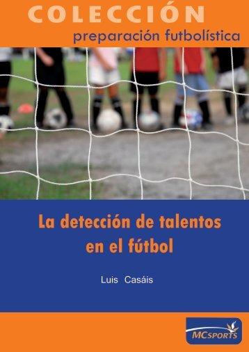 deteccion-de-talentos-en-futbol-base