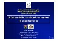 children - SItI Emilia Romagna