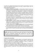 riforma fiscale: la partecipation exemption - Studio Camillo - Page 3