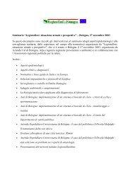 Legionella - Saluter