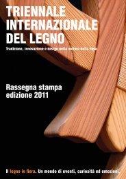 Rassegna stampa Triennale del legno 2011.pdf
