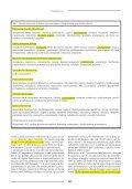 v. pneumopatie iatrogene - vitarubata - Page 2
