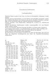 Kirchenbücher Drengfurth / Wenden - Vffow-buchverkauf.de