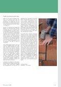 Wärme aus der Erde - TU Clausthal - Seite 3