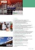 Wärme aus der Erde - TU Clausthal - Seite 4
