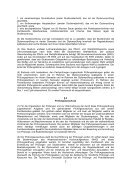 DPO Infotech Internet Stand 22.10.01 - TU Clausthal - Page 2