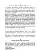 DPO Infotech Internet Stand 22.10.01 - TU Clausthal - Page 5