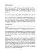 DPO Infotech Internet Stand 22.10.01 - TU Clausthal - Page 6