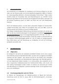 1 Ausgangssituation 2 Gerätekategorien 2.1 ... - TU Clausthal - Page 2