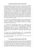Gem. Promotionsordnung der Fakultäten f. Natur- u ... - TU Clausthal - Page 3