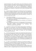 Gem. Promotionsordnung der Fakultäten f. Natur- u ... - TU Clausthal - Page 4