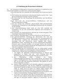 Gem. Promotionsordnung der Fakultäten f. Natur- u ... - TU Clausthal - Page 6