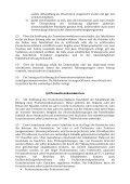 Gem. Promotionsordnung der Fakultäten f. Natur- u ... - TU Clausthal - Page 7