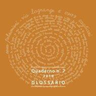 visualizza il quaderno in formato pdf - Casa Falconieri