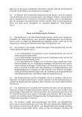 Prüfungsordnung - TU Clausthal - Page 2