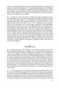 Prüfungsordnung - TU Clausthal - Page 3