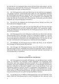 Prüfungsordnung - TU Clausthal - Page 4