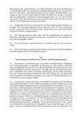 Prüfungsordnung - TU Clausthal - Page 5