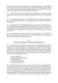Prüfungsordnung - TU Clausthal - Page 6