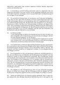 Prüfungsordnung - TU Clausthal - Page 7
