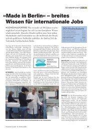 dd_2008_42: schwerpunkt: made in berlin - und Medientechnik
