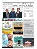 Descargar Longino de Iquique en PDF - Page 2