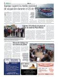 Descargar Longino de Iquique en PDF - Page 4