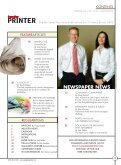 NEWS ANCHOR - Page 3
