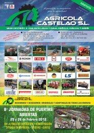 Agricola Invierno 2012:Maquetación 1 - Agrícola Castelao