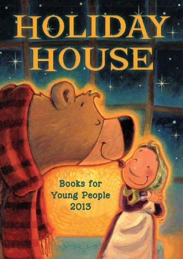 Holiday-House-Fall-2013-Catalog-full