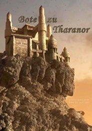 Bote zu Tharanor 02