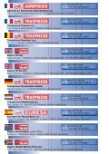 fiatagri (new holland) - Bepco - Page 2
