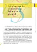 Las competencias básicas en el área de Lengua ... - Educantabria - Page 7