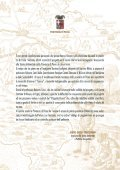 IL SUOLO dell provincia di PAVIA - Page 5