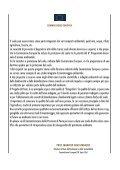 IL SUOLO dell provincia di PAVIA - Page 7