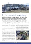 lh-osa lehti 4.06.indd - LH-Osa Oy - Page 2