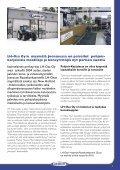 lh-osa lehti 4.06.indd - LH-Osa Oy - Page 3