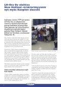 lh-osa lehti 4.06.indd - LH-Osa Oy - Page 4