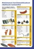 lh-osa lehti 4.06.indd - LH-Osa Oy - Page 7
