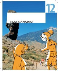 ISLAS CANARIAS - McGraw-Hill