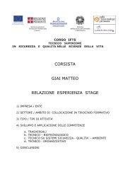 Giai.pdf - Liceo Norberto Rosa