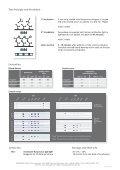 recomLine Bunyavirus IgG/IgM Bunyavirus - Mikrogen - Page 2