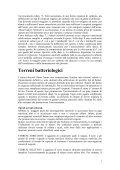 Appunti della lezione 10 – Coltivazione dei microrganismi Esigenze ... - Page 3