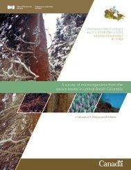 View Fo143-2-420-eng.pdf - Publications du gouvernement du ...