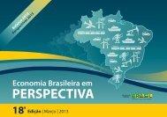 Economia-Brasileira-EmPerspectiva-Jan-Mar-19-04-13