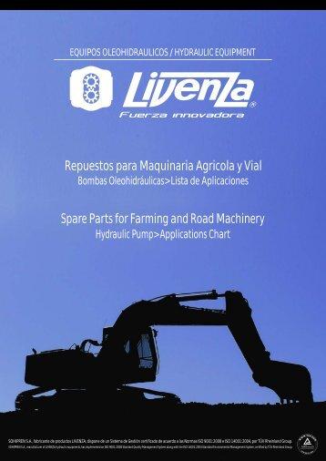 Aplicaciones_Agricolas_y_Viales_Nacional W - Sohipren Sa